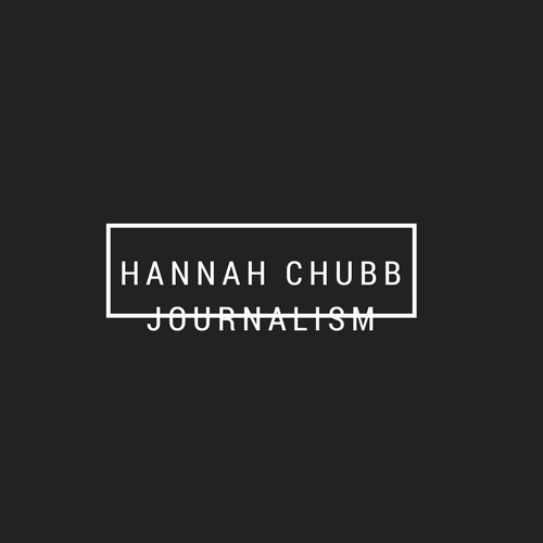 Hannah Chubb